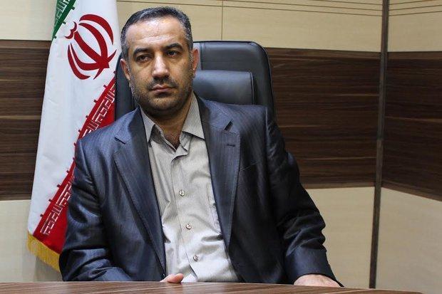 حکم قطعی محکومیت مدیرکل سابق مسکن و شهرسازی استان سمنان اعلام گشت