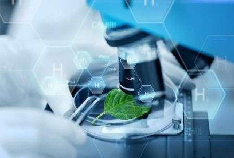 اقدامات کانون ثبت پتنت برای توسعه فناوری و حفظ مالکیت اختراعات