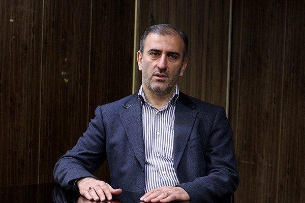 تامین منابع مالی برای اجرای پروژه نیلوفری، توسط شورای شهر تهران