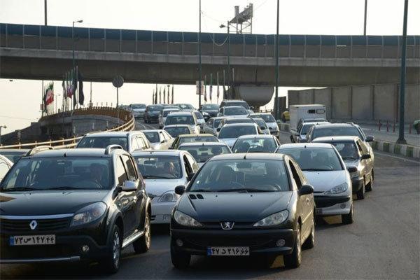 نقش زنان در بهبود فرهنگ ترافیک و کاهش تصادفات رانندگی