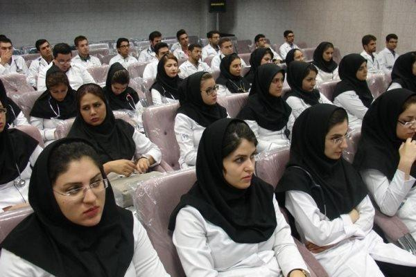 استراتژی چهارگانه دبیرخانه کمیسیون انجمن های علمی گروه علوم پزشکی اعلام شد