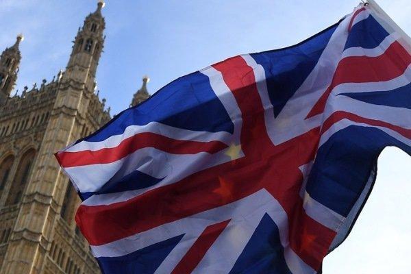 لندن از واکنش ایران به اقدامات خصمانه آمریکا انتقاد کرد