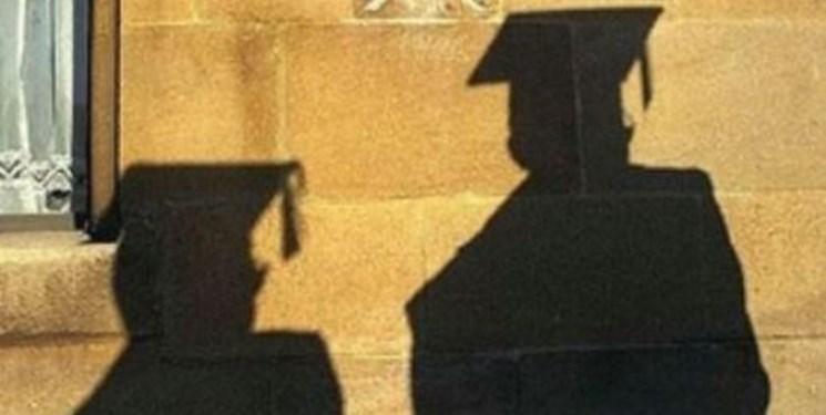 بازگشت یک هزار و 200 متخصص ایرانی به کشور