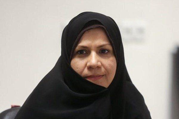 ذوالقدر: مجلس از معرفی وزیر زن استقبال می نماید