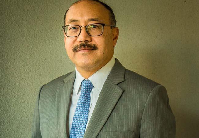 سفیر هند: تحریم های ضد ایرانی آمریکا به منافع ما لطمه زده است
