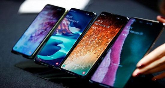 گوشی های هوشمند آینده چه ویژگی هایی دارند؟