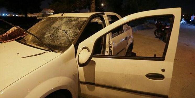 خودروسازان توان متخصصان ایرانی را باور نمایند