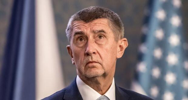 روند تحقیقات درباره نخست وزیر جمهوری چک متوقف شد