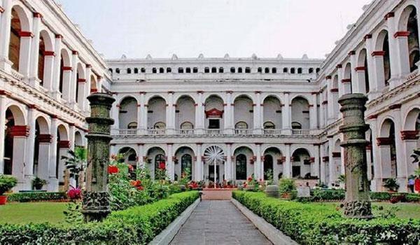 با قدیمی ترین موزه های جهان آشنا شوید