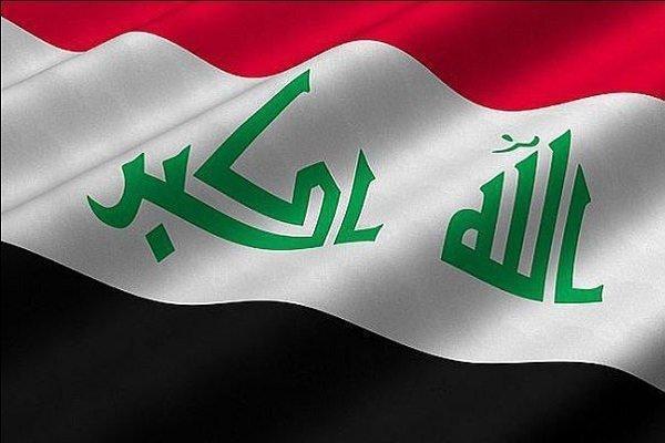 بازداشت 5 متهم در ارتباط با جنایت اخیر در میدان الوثبه بغداد