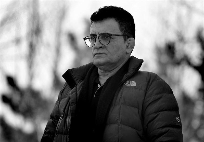 بنا: عنوان مربی برتر برای تمام مربیان ایران است، شهید صدرزاده منش پهلوانی داشت